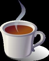 coffee-25194_960_720