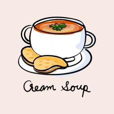 graphic soupe-3688355_960_720
