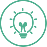 icone ampoule
