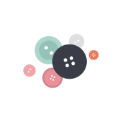 buttons-3634501_960_720.png
