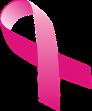 ribbon-symbol-2818640__340.png