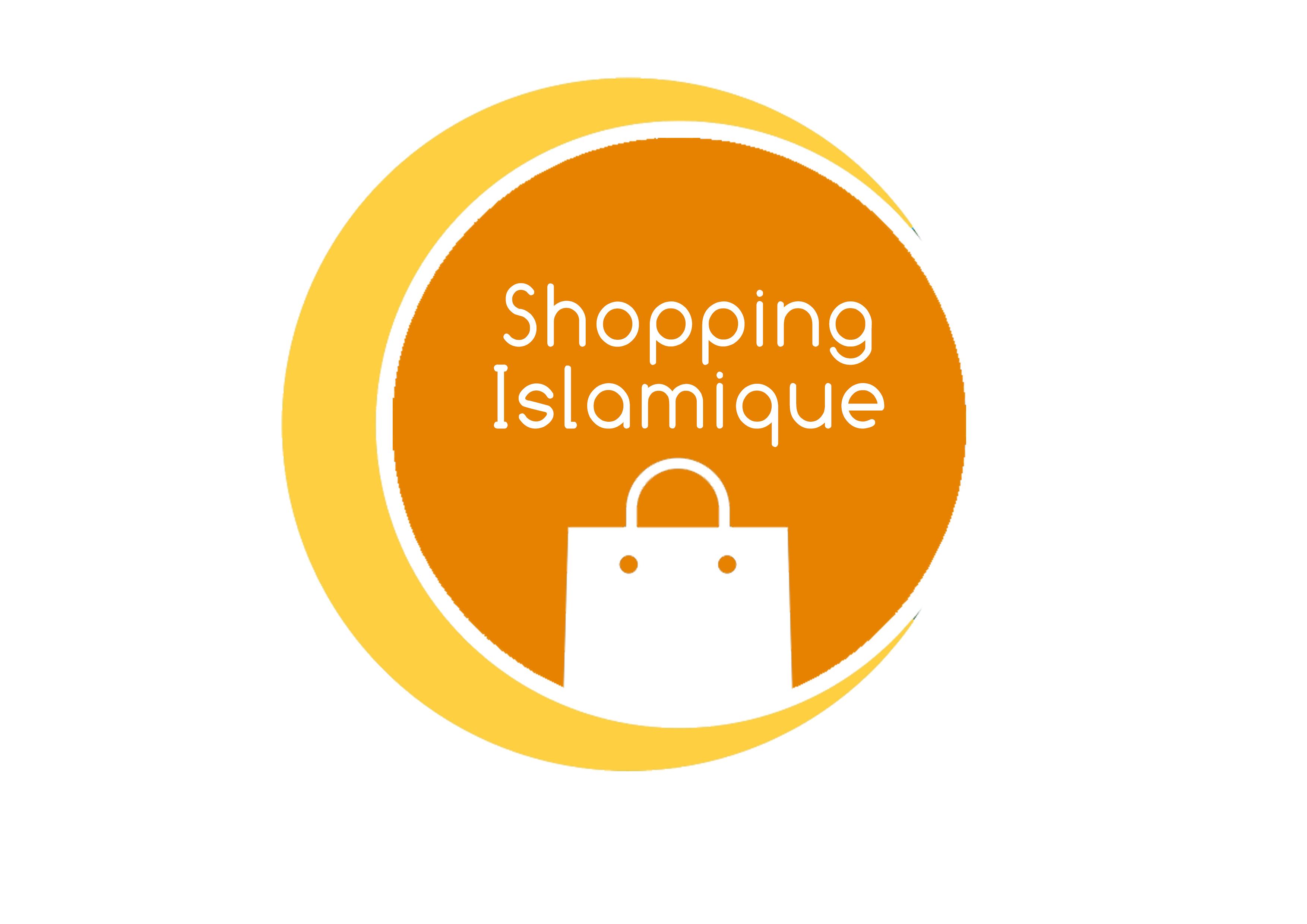 logo shopping petit format