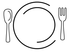 plate-303475__340.png