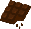 chocolate-2896696__340.png