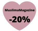 MuslimaMagazine (1).png