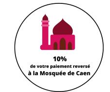 MuslimaMagazine (2).png