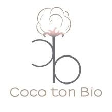 cocoton-logofinal