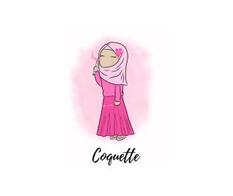 Coquette (11)