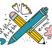 jolie-illustration-pour-la-rentree-scolaire_1273-526