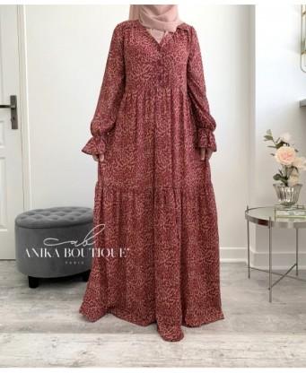 robe-zeinab