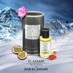 El-ansary-collection-DEA-50ml-600x600