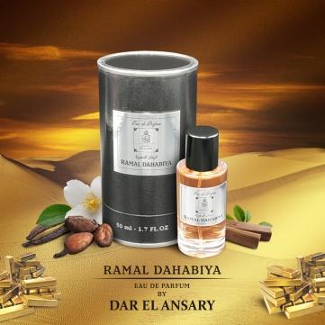 Flyer-Ramal-Dahabiya