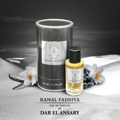 Flyer-Ramal-Faddiya-1