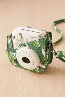 10 façons originales de mettre en scène ses photos