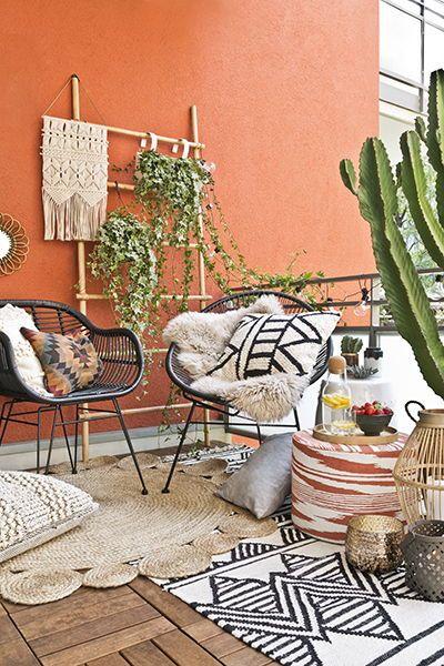 Urban Jungle in casa_ deco e accessori su ▷WestwingNow
