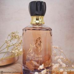 @arabian_parfum_