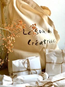 www.lesoukdescreatrices.com